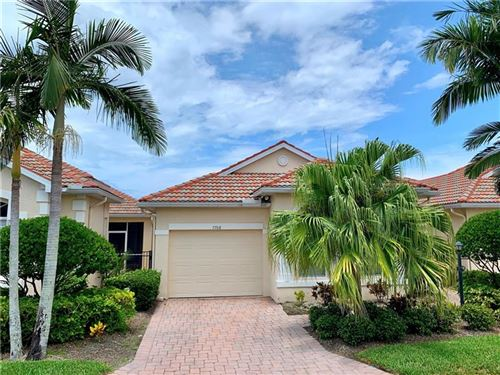 Photo of 7708 32ND STREET E #7708, SARASOTA, FL 34243 (MLS # A4472145)