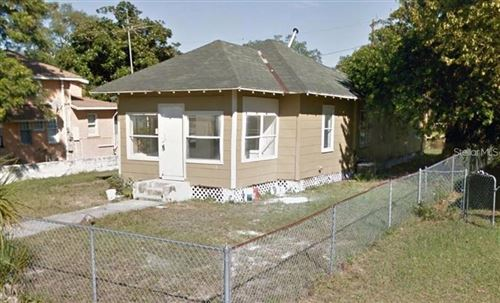 Main image for 1934 23RD STREET S, ST PETERSBURG,FL33712. Photo 1 of 1