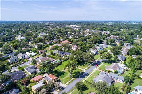 Tiny photo for 311 MIRAMAR ROAD, LAKELAND, FL 33803 (MLS # L4917145)