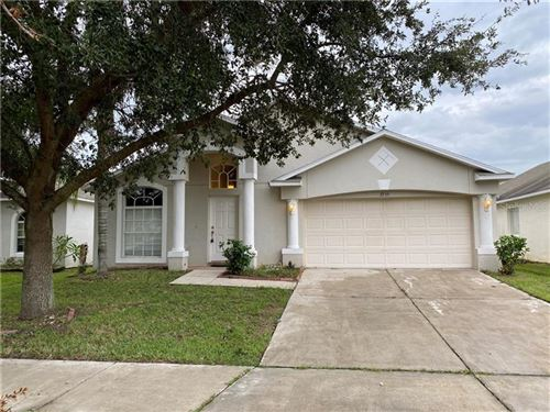 Photo of 3755 ROLLINGSFORD CIRCLE, LAKELAND, FL 33810 (MLS # L4918145)
