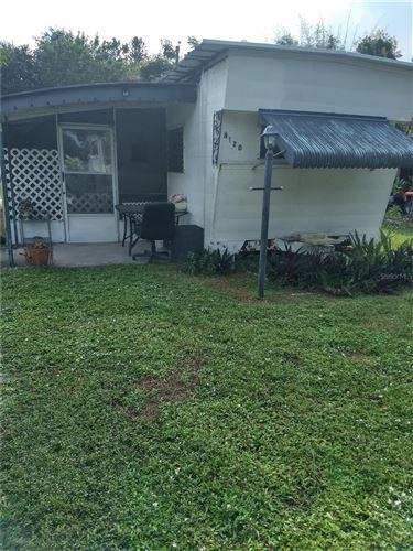 Photo of 120 PORTIA STREET N, NOKOMIS, FL 34275 (MLS # N6118145)