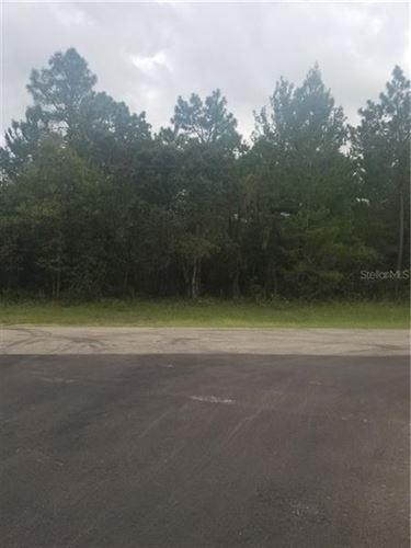 Main image for 0 SW 150 LANE #9, OCALA,FL34473. Photo 1 of 2