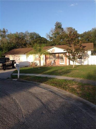 Photo of LONGWOOD, FL 32750 (MLS # S5047145)