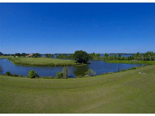 Main image for 10718 OSPREY LANDING LOT 50 WAY, THONOTOSASSA, FL  33592. Photo 1 of 25