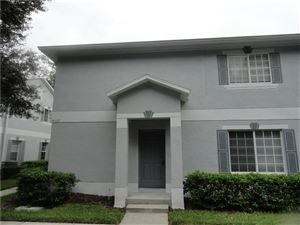 Main image for 4007 DOLPHIN DRIVE, TAMPA, FL  33617. Photo 1 of 1