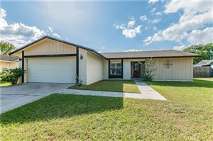 Photo of 15904 OLD STONE PLACE, TAMPA, FL 33624 (MLS # T3202145)