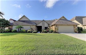 Photo of 3031 GEIGER COURT, CLEARWATER, FL 33761 (MLS # T3203145)