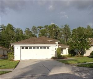 Main image for 1632 ORCHARDGROVE AVENUE, NEW PORT RICHEY,FL34655. Photo 1 of 20