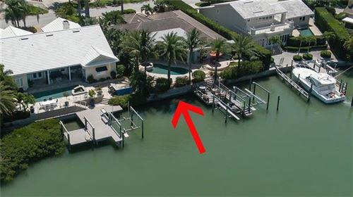 Photo of 3104 WEDGEWOOD DRIVE, BELLEAIR BEACH, FL 33786 (MLS # U8083145)