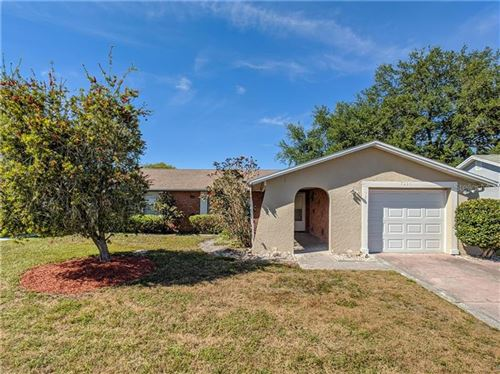 Photo of 7251 EXEMPLAR DRIVE, NEW PORT RICHEY, FL 34655 (MLS # W7822145)