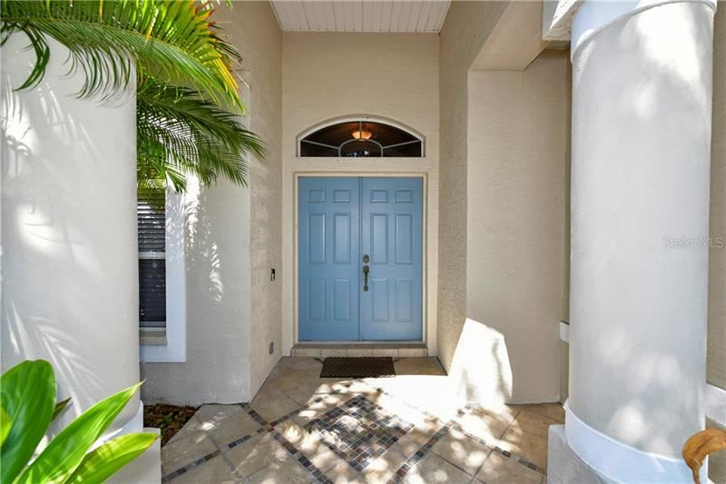 Photo of 10449 OLD GROVE CIRCLE, BRADENTON, FL 34212 (MLS # A4473145)