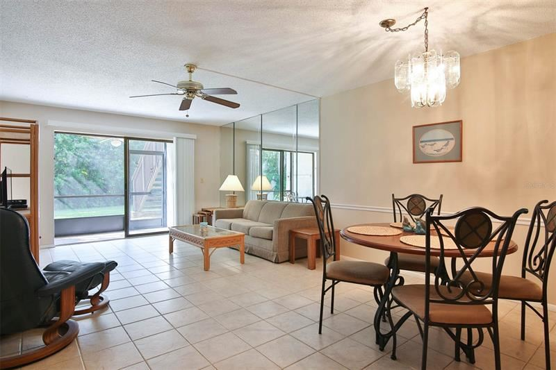 Photo of 1644 STICKNEY POINT ROAD #44-102, SARASOTA, FL 34231 (MLS # A4500145)
