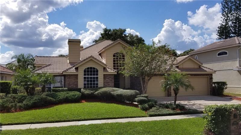 9036 SHAWN PARK PLACE, Orlando, FL 32819 - MLS#: O5890145