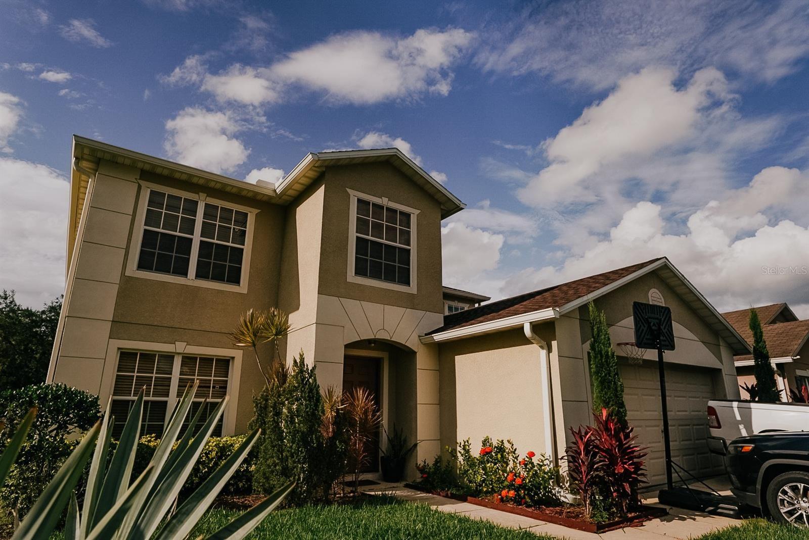 Sanford, FL 32771