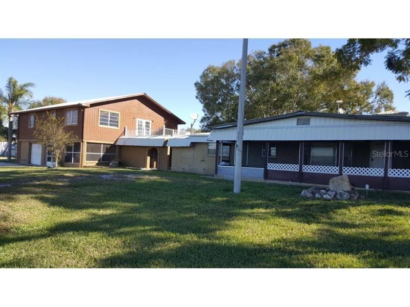 3508 SE 18Th TERRACE, Okeechobee, FL 34974 - #: OK0213145