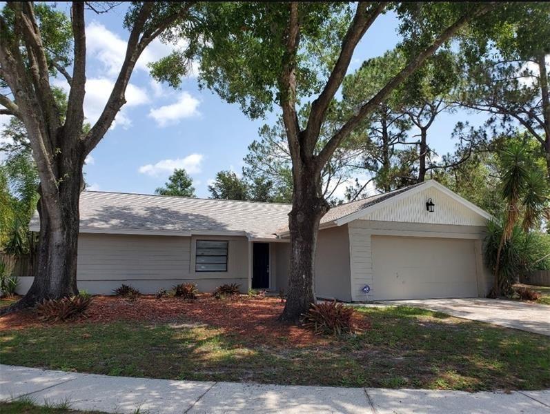 4701 FRESHWIND AVENUE, Tampa, FL 33624 - #: T3248145