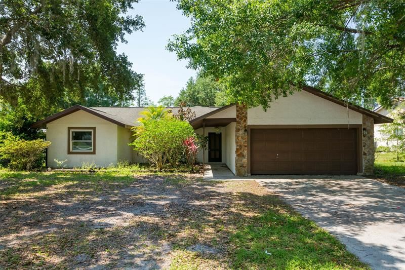 23544 BELLAIRE LOOP, Land O Lakes, FL 34639 - #: T3305145