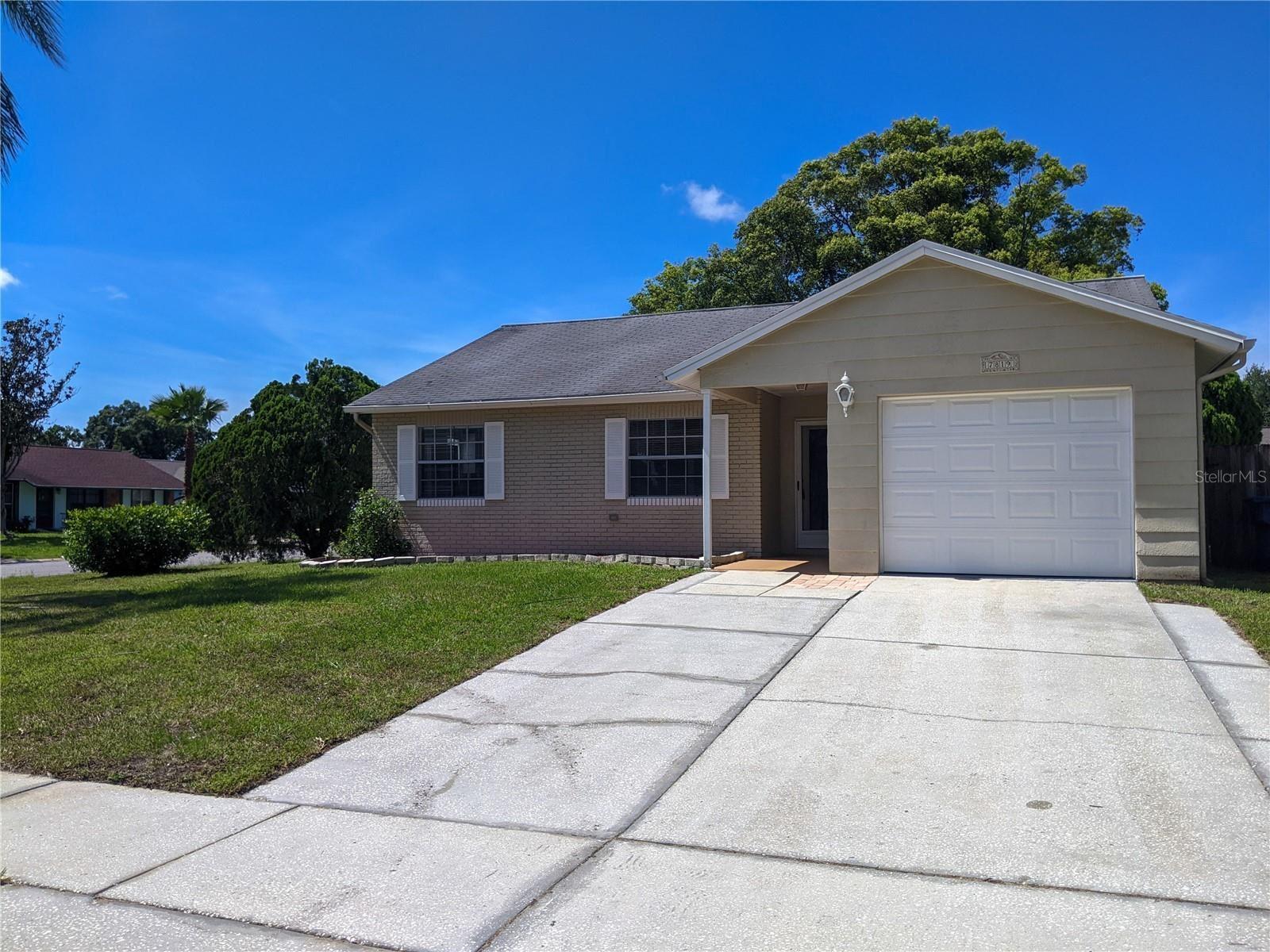 7819 ADELAIDE LOOP, New Port Richey, FL 34655 - MLS#: T3320145