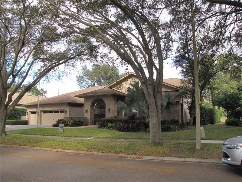 2904 CHANCERY LANE, Clearwater, FL 33759 - #: U8105145