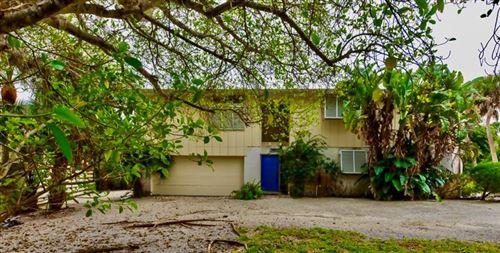 Photo of 3704 SANDSPUR LANE, NOKOMIS, FL 34275 (MLS # A4461146)