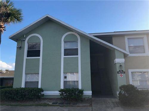 Photo of 4252 PERSHING POINTE PLACE #4, ORLANDO, FL 32822 (MLS # O5937146)