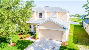 Main image for 12309 CEDARFIELD DRIVE, RIVERVIEW, FL  33569. Photo 1 of 48