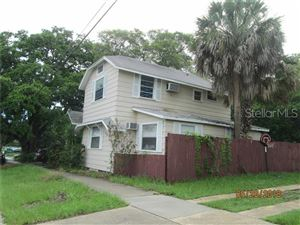Main image for 509 S PROSPECT AVENUE, CLEARWATER, FL  33756. Photo 1 of 7