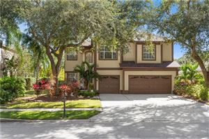 Photo of 4124 GRANDCHAMP CIRCLE, PALM HARBOR, FL 34685 (MLS # U8064146)