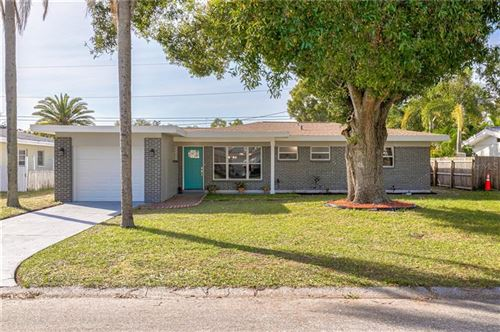 Photo of 1625 MADRID DRIVE, LARGO, FL 33778 (MLS # U8067146)