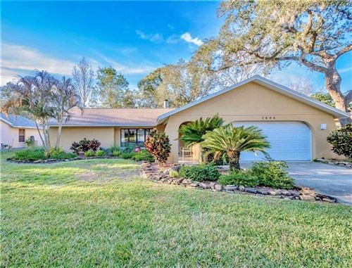 Photo of 1404 VERMONT AVENUE, TARPON SPRINGS, FL 34689 (MLS # U8080146)