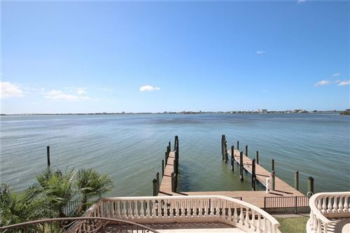 Main image for 6108 KIPPS COLONY DRIVE W, GULFPORT, FL  33707. Photo 1 of 30