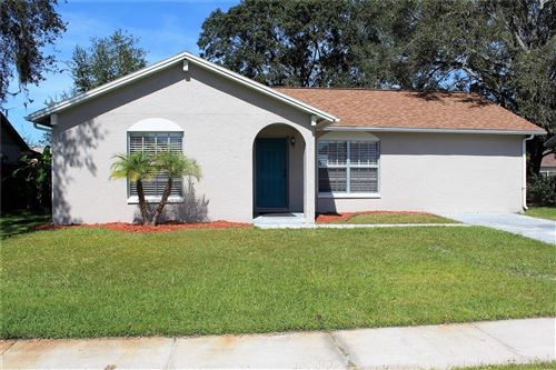 Photo of 7982 GRISWOLD LOOP, NEW PORT RICHEY, FL 34655 (MLS # W7839146)