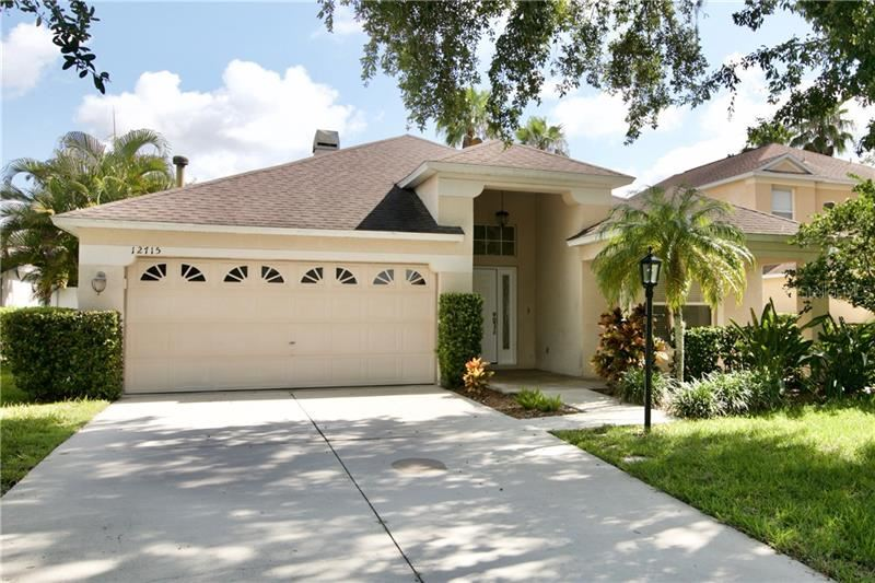 12715 NIGHTSHADE PLACE, Lakewood Ranch, FL 34202 - #: A4471146