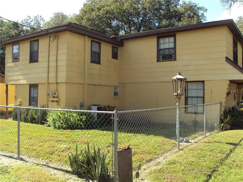 4901 W US HIGHWAY 92, Plant City, FL 33566 - #: T3285146