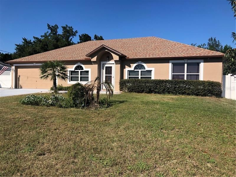 1447 COBLE ROAD, Spring Hill, FL 34608 - #: W7828146