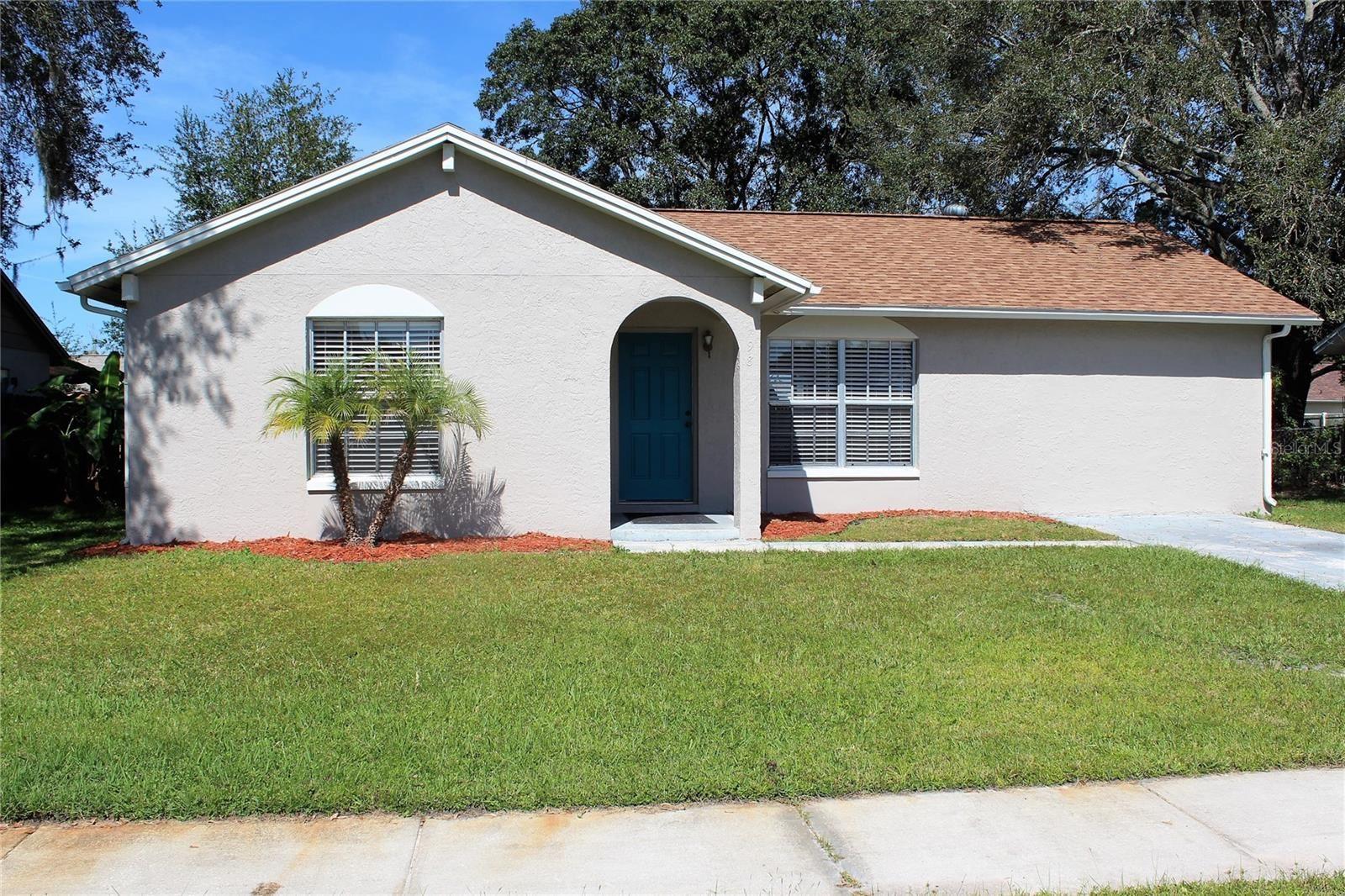7982 GRISWOLD LOOP, New Port Richey, FL 34655 - MLS#: W7839146