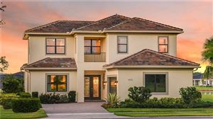 Photo of 8912 BERNINI PLACE, SARASOTA, FL 34240 (MLS # O5825147)