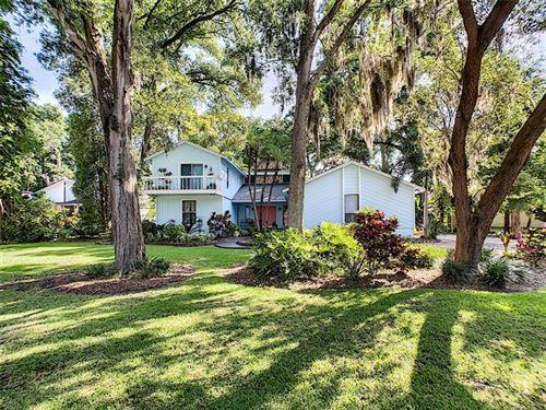 Photo of 9631 HOLLYGLEN PLACE, WINDERMERE, FL 34786 (MLS # O5944147)