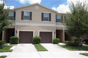 Main image for 1414 MALLORY SAIL PLACE, BRANDON, FL  33511. Photo 1 of 37