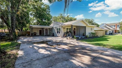 Main image for 1109 N JOHNSON STREET, PLANT CITY, FL  33563. Photo 1 of 63