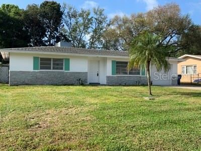 Photo of 11484 88TH TERRACE N, SEMINOLE, FL 33772 (MLS # U8080147)