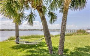 Tiny photo for 520 JOHN ANDERSON DRIVE, ORMOND BEACH, FL 32176 (MLS # V4909147)