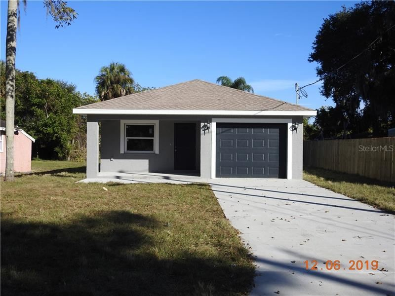 2408 5TH AVENUE DRIVE E, Palmetto, FL 34221 - #: A4452147