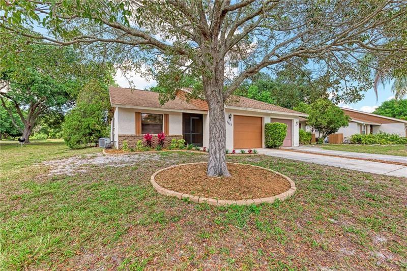 1117 DEER HOLLOW PLACE, Sarasota, FL 34232 - #: A4497147