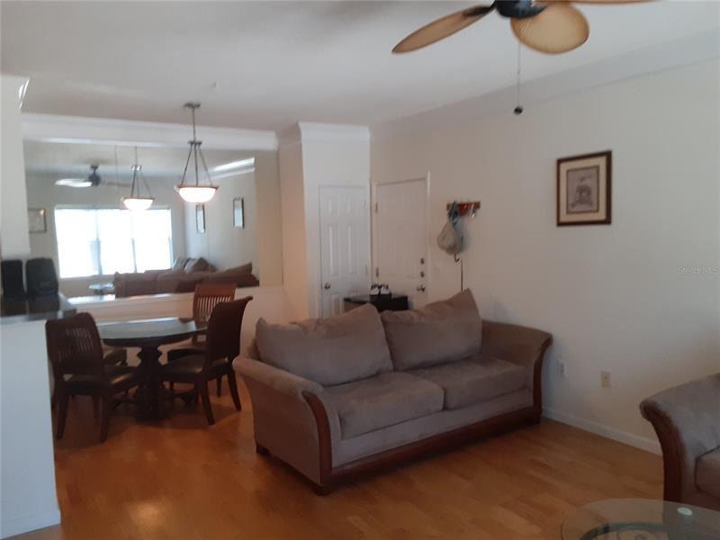 Photo of 4802 51ST STREET W #1317, BRADENTON, FL 34210 (MLS # A4500147)