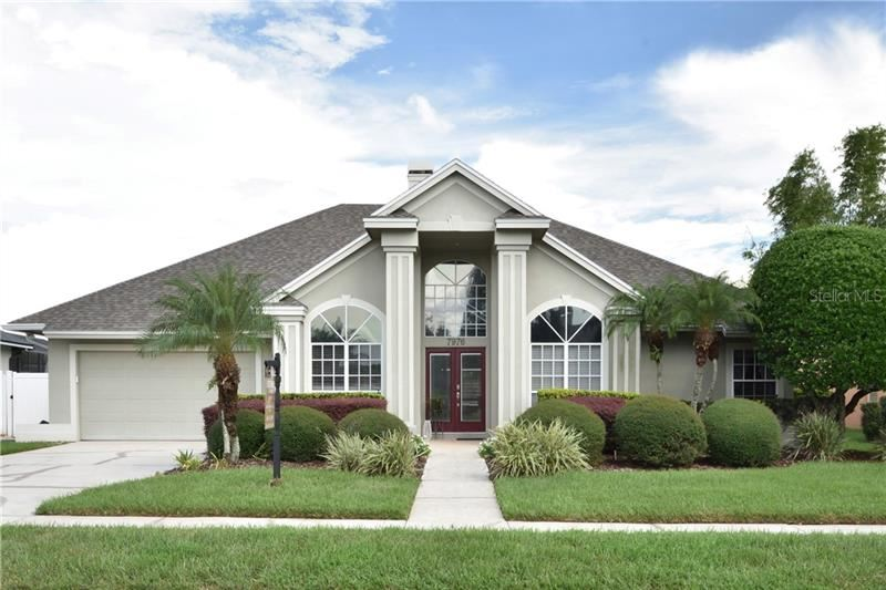 7976 CANYON LAKE CIRCLE, Orlando, FL 32835 - #: O5893147