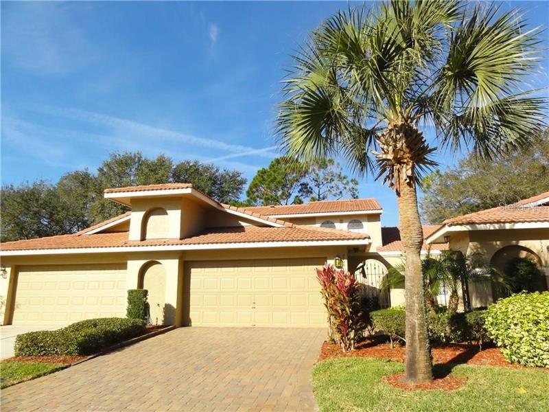 7726 SUNDIAL LANE, Orlando, FL 32819 - #: O5906147