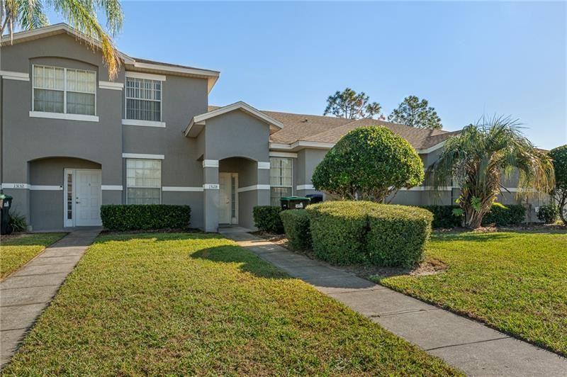 13128 SUMMERTON DRIVE, Orlando, FL 32824 - #: S5044147