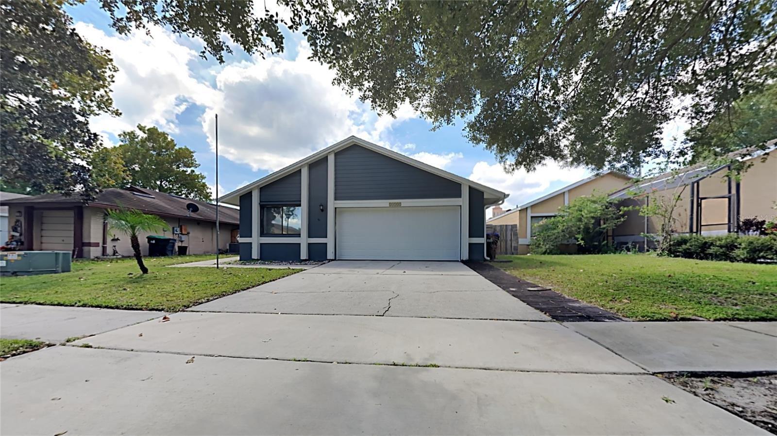 11532 BENBOW COURT, Orlando, FL 32837 - #: T3334147