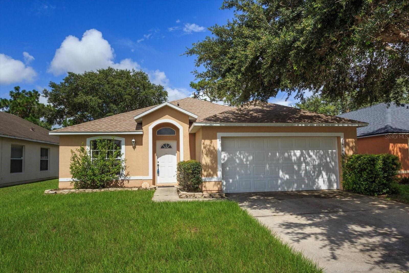 4146 FOREST ISLAND DRIVE, Orlando, FL 32826 - #: V4920147
